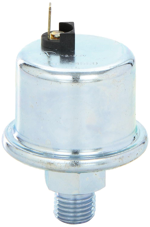 FAE 14550 - Sensore, Pressione Olio Francisco Albero S.A.