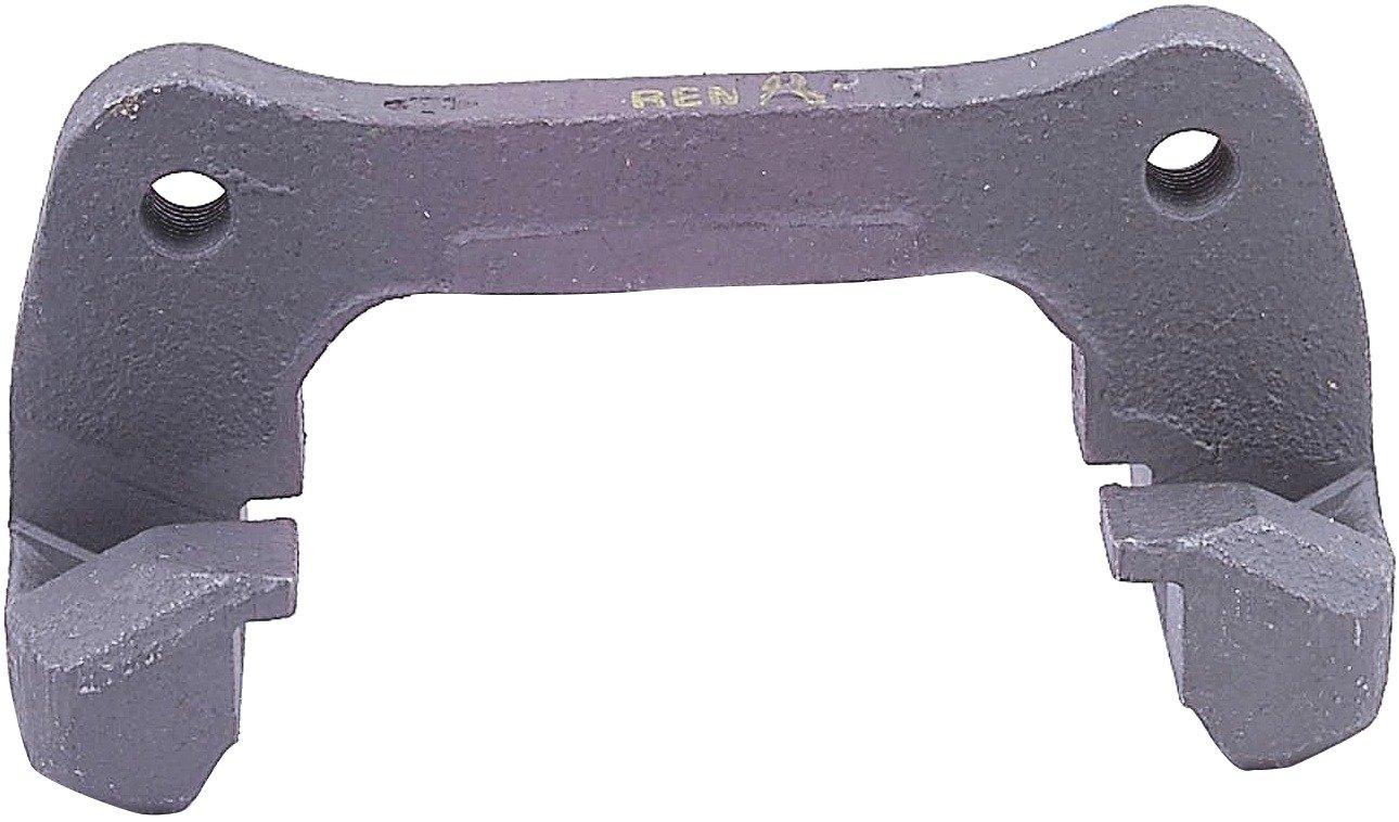 Cardone 14-1405 Remanufactured Caliper Bracket