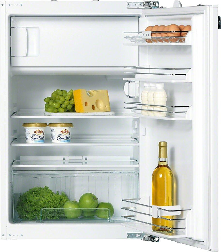 Miele K 5224 iF-1 Einbau-Kühlschrank / A+++ / Kühlen: 117 L ...