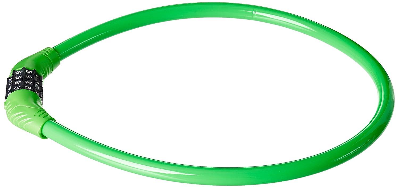 fischer Cable antirrobo