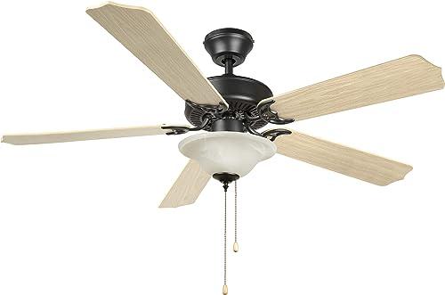 Hyperikon 52 Inch Ceiling Fan