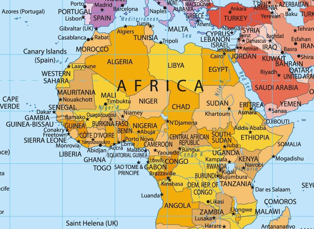 Amazon.com: Little Wigwam World Map Placemat: Toys & Games on tashkent world map, monaco world map, tallinn world map, almaty world map, zagreb world map, liechtenstien world map, andorra world map, bishkek world map, karachi world map, astana world map, vatican city world map, kiev world map, sierra leone world map, vilnius world map, podgorica world map, dushanbe world map, kazan world map, riga world map, odessa world map, malta world map,