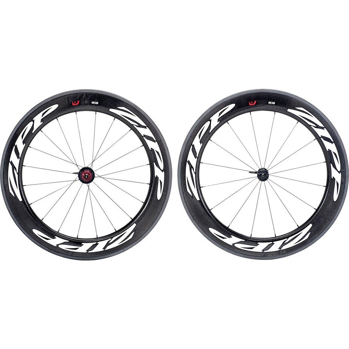 Zipp FC AV Decal 808 Roue pneu Blanc B00FOOI3HO
