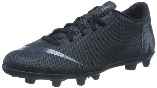 scarpe da calcio mercurial vapor