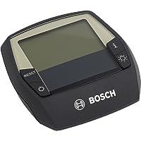 Bosch Intuvia Écran