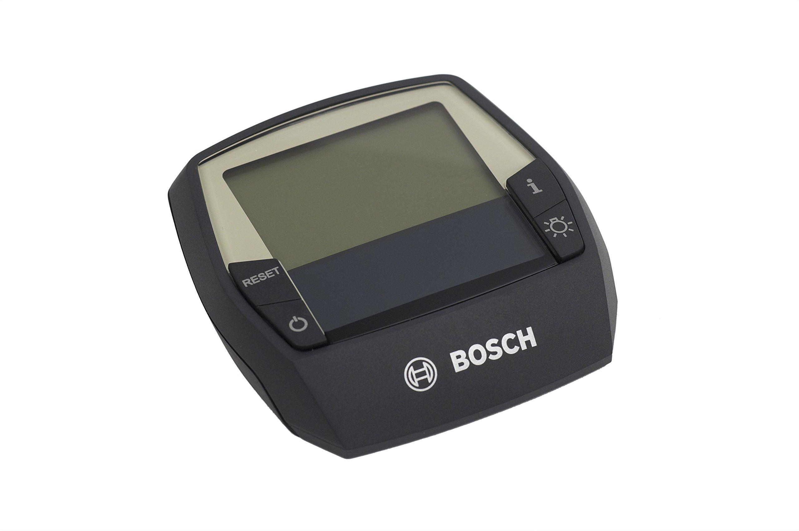 Bosch Intuvia Écran product image