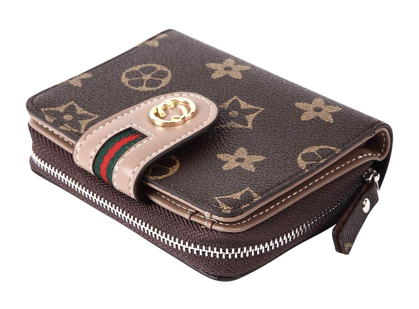 レーザ先に技術的なF.ZH カードケース 本革 薄型 便利 クレジットカード 7枚収納 カード入れ インナー カード収納 ポケット 名刺入れ 男女兼用