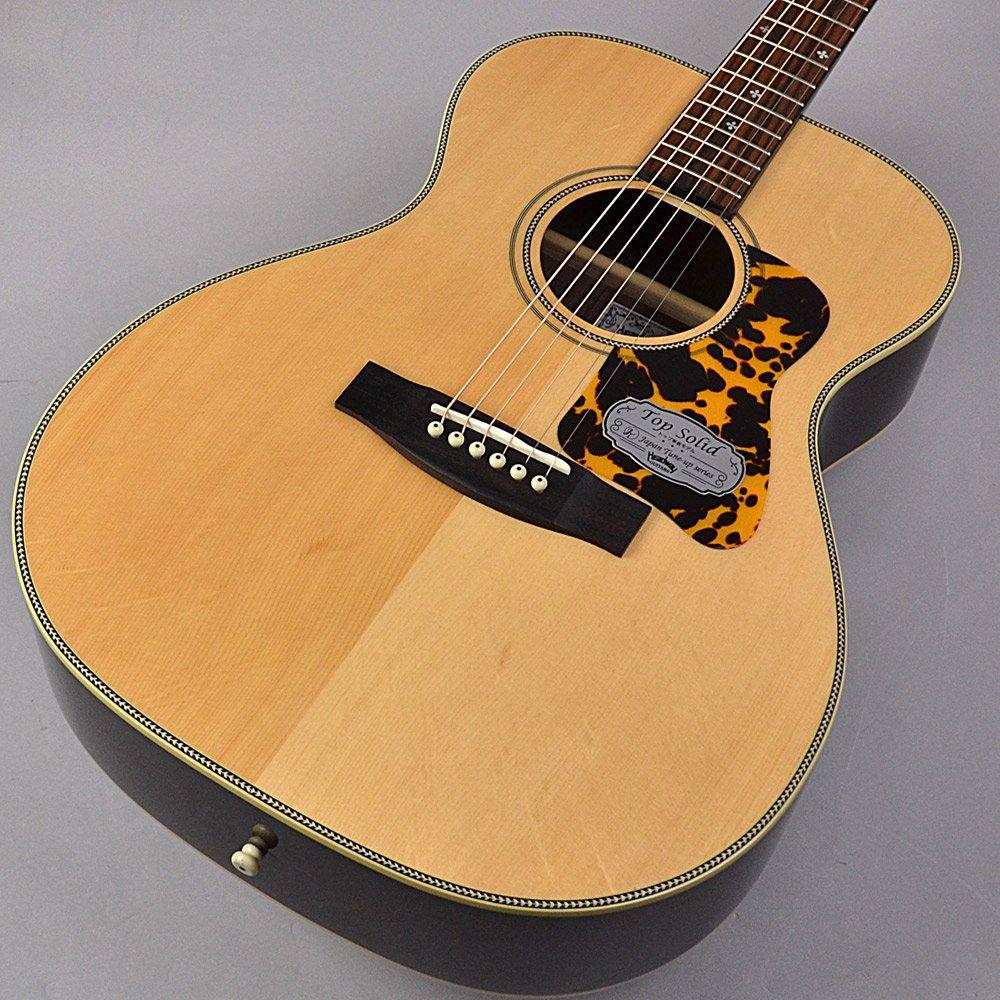 Headway HF-770S NA アコースティックギター ヘッドウェイ B07BKS5KW8