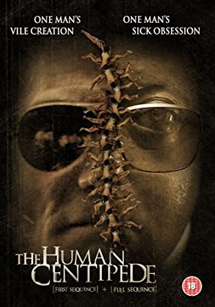 the human centipede 2009 full movie free download