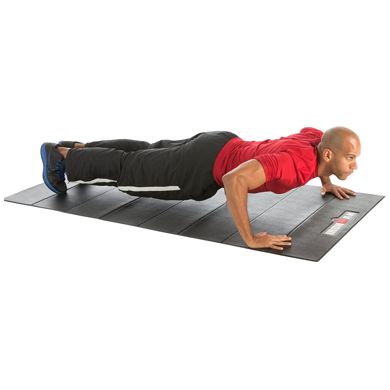 foam exercise mat flexibility cylinders therapy b work muscle mats collections out blue spri mobility