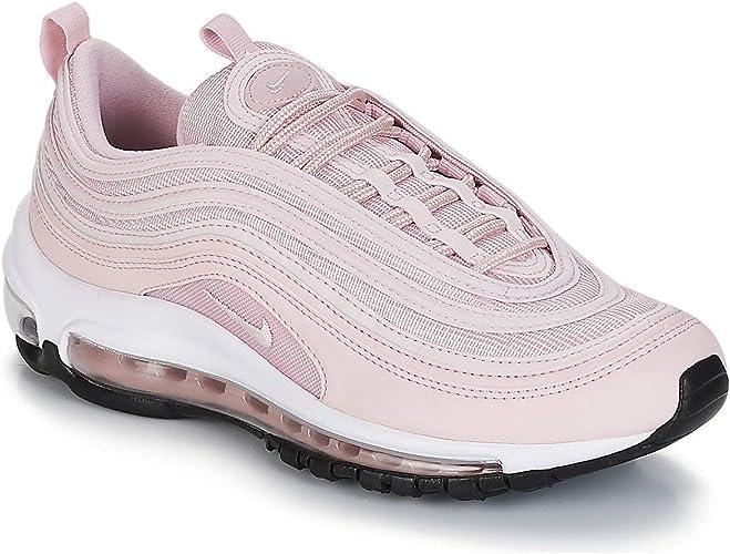 Amazon.com | Nike Women's Training Running Shoe | Fashion ...