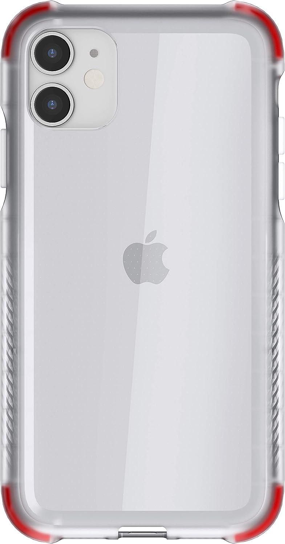 Ghostek Covert Designed for iPhone 11 Case