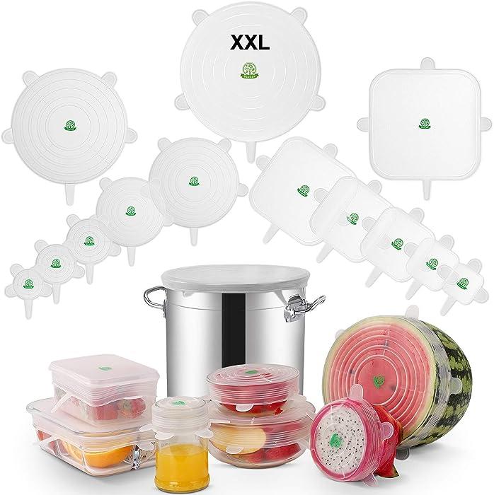 Top 10 Dishwasher Safe Bpa Free Food Storage