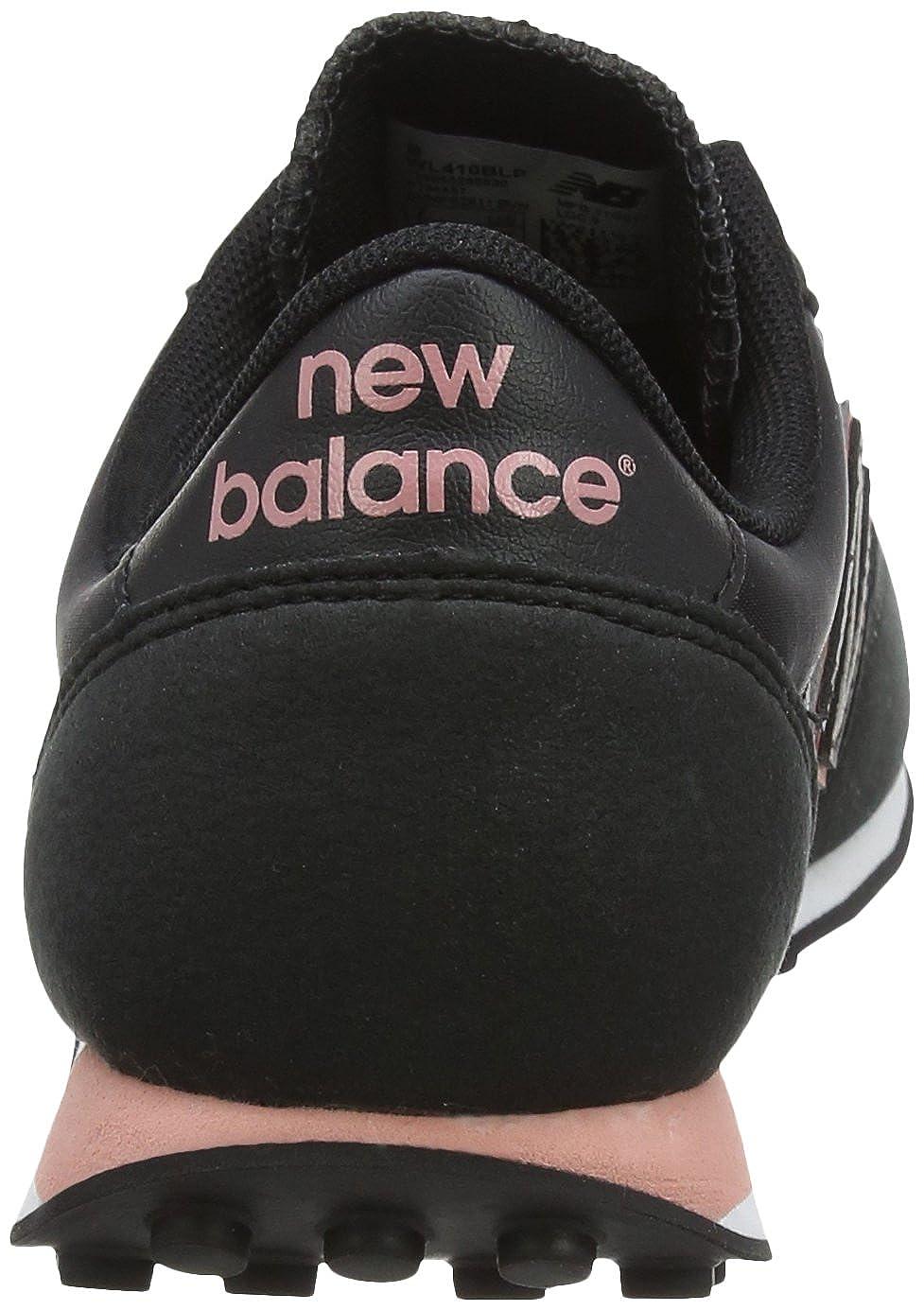 New New New Balance Damen 410 Turnschuhe grau 36 EU  c069f0