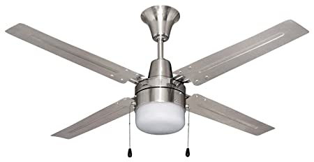 LItex Ceiling Fan