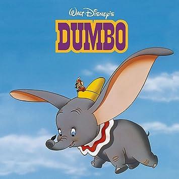 Image result for dumbo