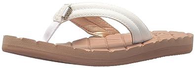 30ee8e8915c9 Reef Women s Dreams II Sandal