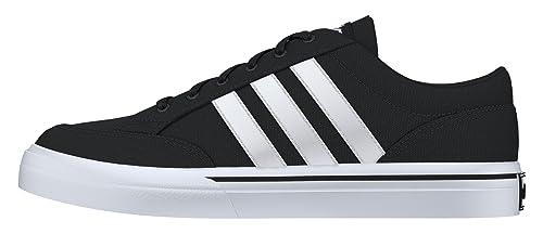 newest 0ad98 aa89b adidas Gvp, Zapatillas de Deporte para Hombre Amazon.es Zapatos y  complementos