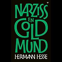 Narziss en Goldmund: een vertelling (Ulysses klassieken)