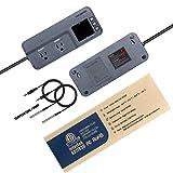 Inkbird Thermostat ITC608T Dual Temperature Probe