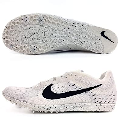 newest 8f228 92787 Amazon.com   Nike Zoom Matumbo 3 Mens 835995-001   Track   Field   Cross  Country