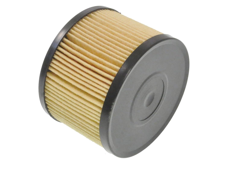 BOSCH Fuel Filter 1457070000 Single