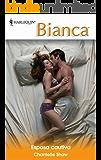 Esposa cautiva (Bianca)