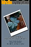 3 Nutritious Specialty Cucurbits (English Edition)
