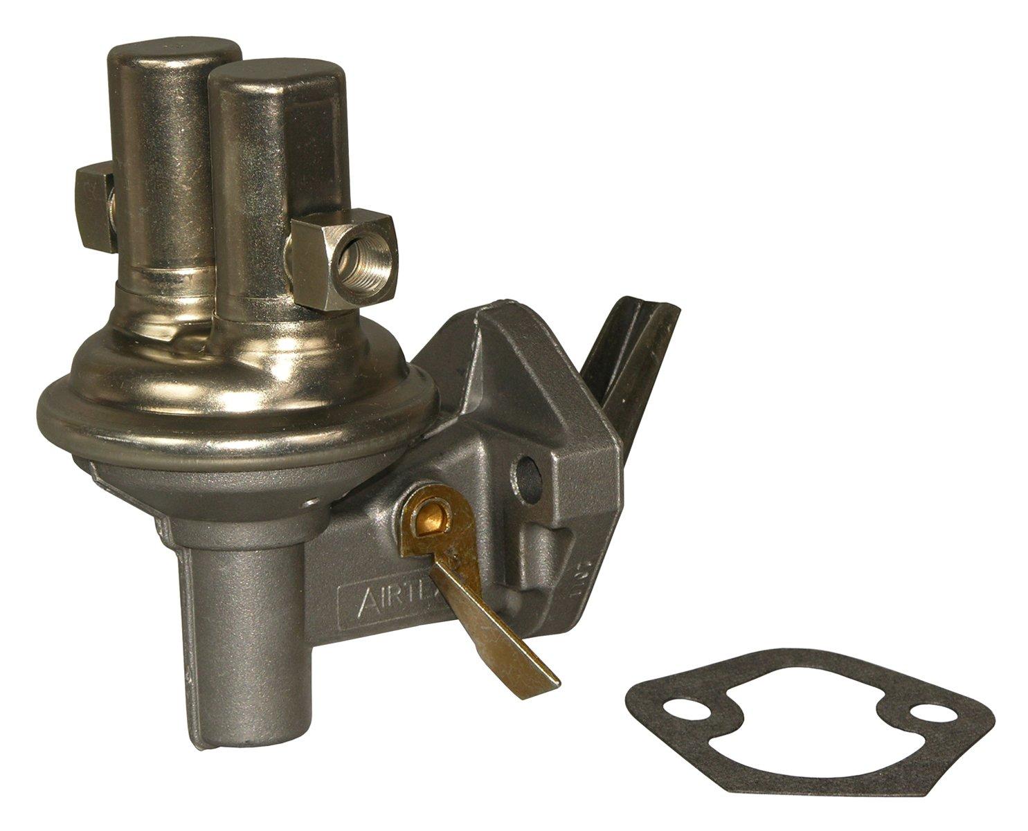 Airtex 1107 Mechanical Fuel Pump