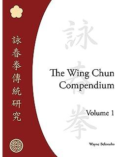 Manual De Wing Chun En Pdf