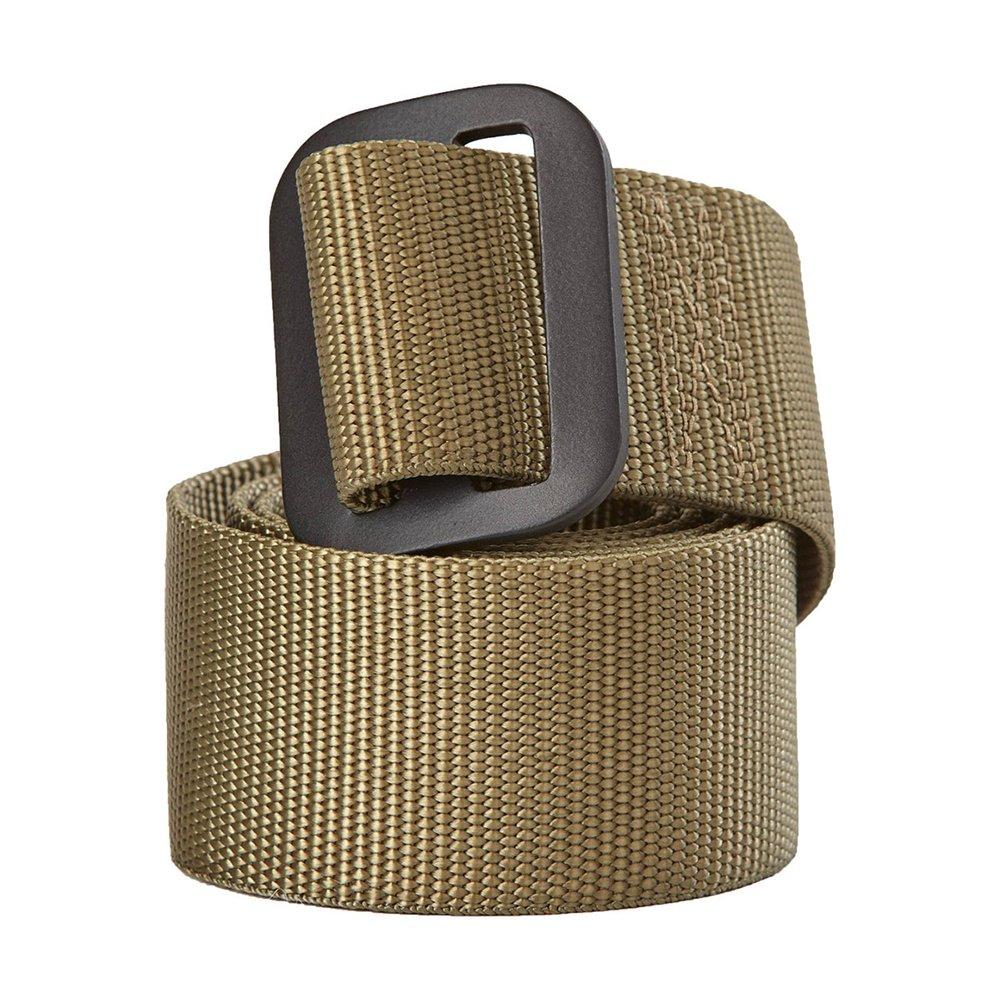 Military Rigger Belt