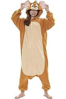 Amazon.com: Mascot, diseño de Goofy disfraz de fiesta para ...