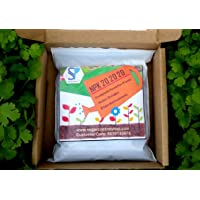 Shiviproducts NPK 20 20 20 Water Soluble Fertilizers for Plants (450 Gram)