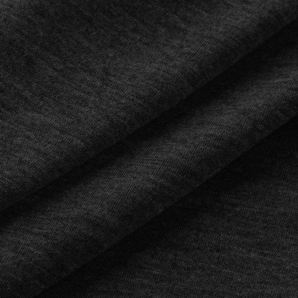 BIHSD Long Sleeve Cowl Neck Buttons Tunic Women Nursing Maternity Top T-Shirt Clothes
