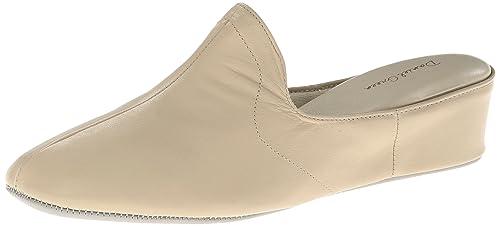 106dd4c04983 Daniel Green Women s Glamour Slipper  Amazon.ca  Shoes   Handbags