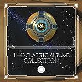 Classic Albums Collection [Importado]
