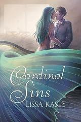 Cardinal Sins (Hidden Gem) Paperback