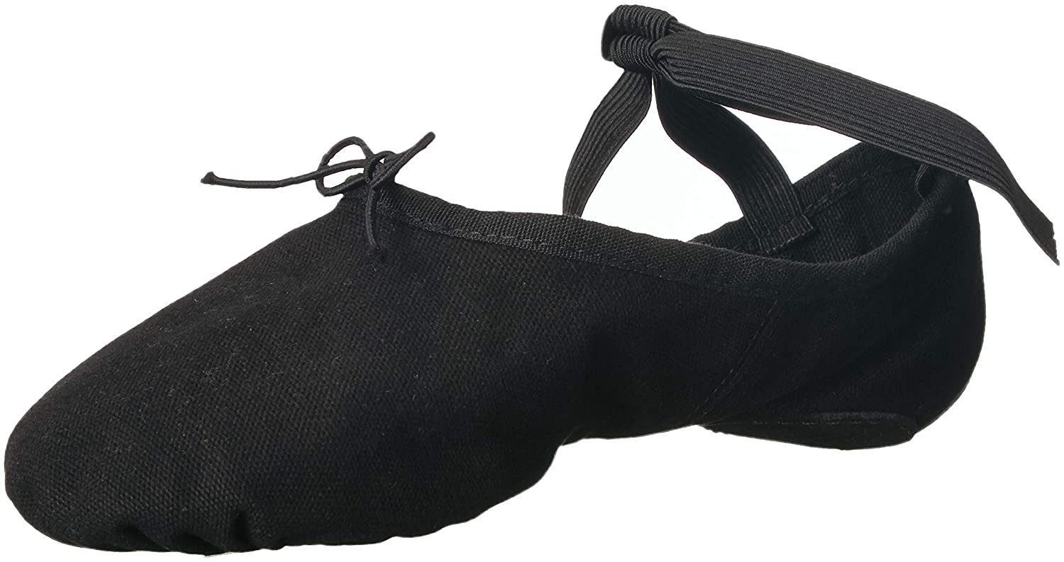 【公式ショップ】 [Bloch] ブラック Men's [Bloch] Pump Canvas Ballet Flat B005BE7D9G 11 M Flat US|ブラック ブラック 11 M US, 阿久比町:e434ab19 --- a0267596.xsph.ru