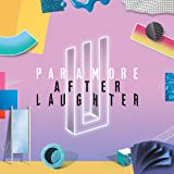 After Laughter (Black or White Marble Vinyl w/Digital Download)