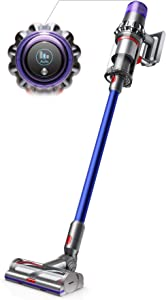 Dyson V11 Torque Drive Cordless Vacuum Cleaner, Blue