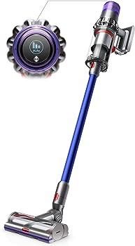 Dyson V11 Torque Drive Cord-Free Vacuum + Free Dok & Tools ($205 value)