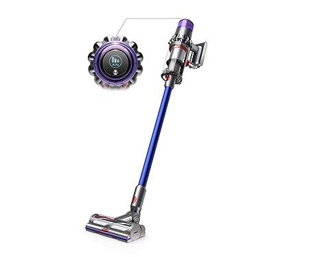 Dyson V11 Torque Drive Cordless Vacuum