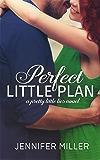 Perfect Little Plan: Pretty Little Lies Series Book 3