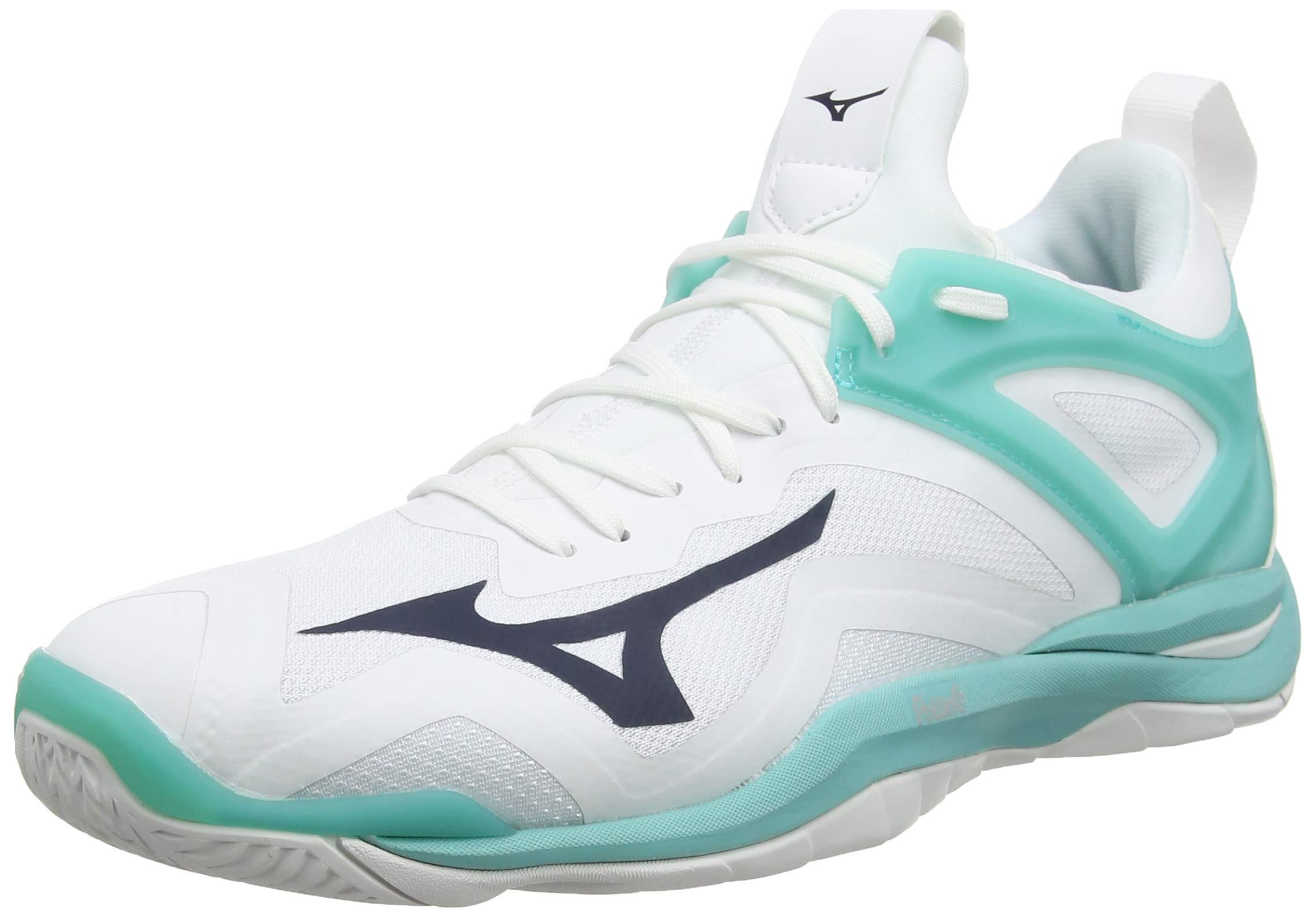 mizuno handball shoes online