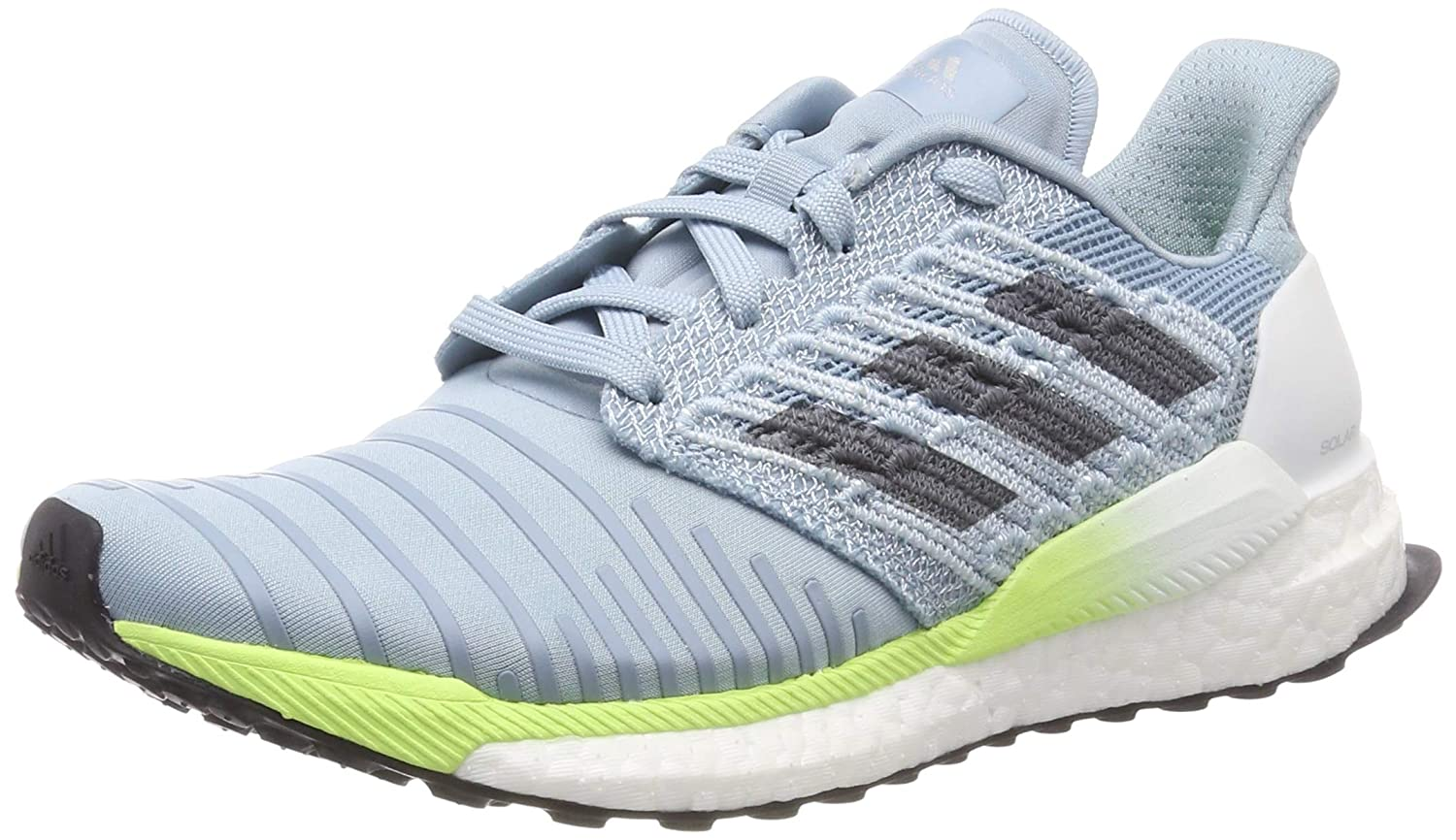 67cc0d3c8 Adidas Solar Boost Women s Running Shoes - SS19  Amazon.ca  Sports    Outdoors