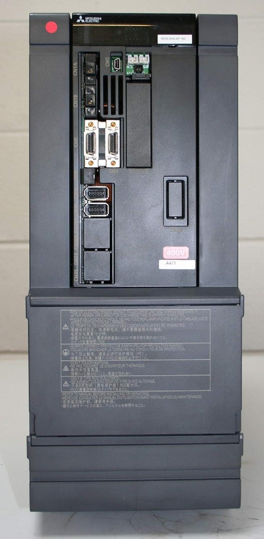 サーボドライバ サーボアンプ MDS-DH2-V1-40