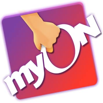 Image result for myon