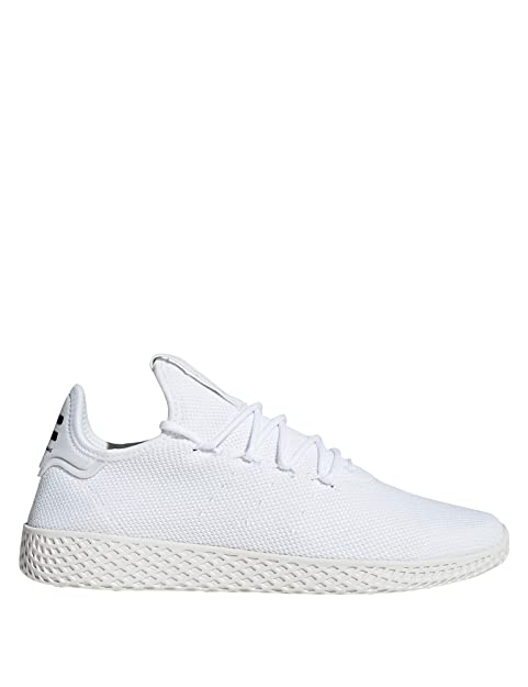 adidas uomo scarpe pw