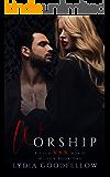 Worship (XXX Milton Book 1): Club XXX Book 7