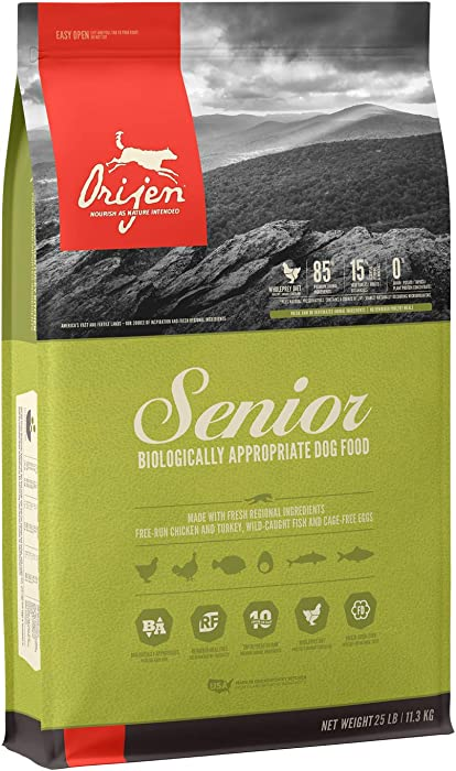 Top 10 Nutro Adult Dog Food